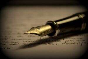 Probudite pesnika u sebi (foto: http://flex.rs/)