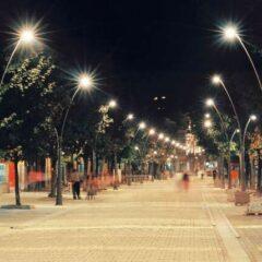 Gospodar Jevremova, jedna od najlepših ulica u Srbiji