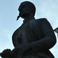 Misteriozna smrt mudrog mačvanskog vojvode