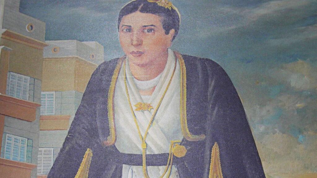 Stana Milanović – Zadužbinarka šabačka koja je živela ispred svog vremena