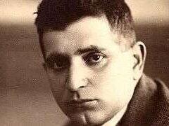 """Stanislav Vinaver: """"Najsrpskiji Srbin"""" koji se divio Šapcu i Šapčanima"""