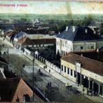 Da li ste znali zbog čega su Šabac zvali Odžakovići?