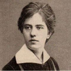 Šapčanka Draga Ljočić – Prva žena lekar, humanista i rodoljub