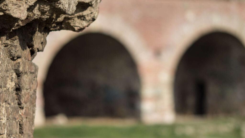 Duh Grofa Drakule koji se borio u šabačkoj tvrđavi i danas intrigira javnost