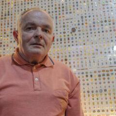 Puna ih je soba: Ima 15.000 znački, skuplja ih 35 godina