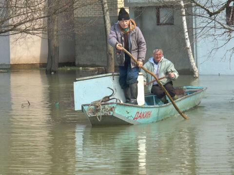 Šabačka Venecija koju razumeju samo oni koji je vole