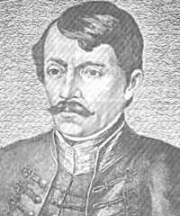 Jovan Stejić – prvi srpski doktor medicine i autor prve moderne štampane knjige