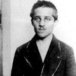 Besana noć koju je Gavrilo Princip prespavao u Šapcu