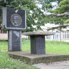Komandno mesto Stepe Stepanovića u Draginju prepušteno vremenu