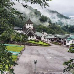 Манастир Соко – драгуљ Подриња