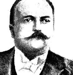 Robert Tolinger – omiljeni šabački horovođa