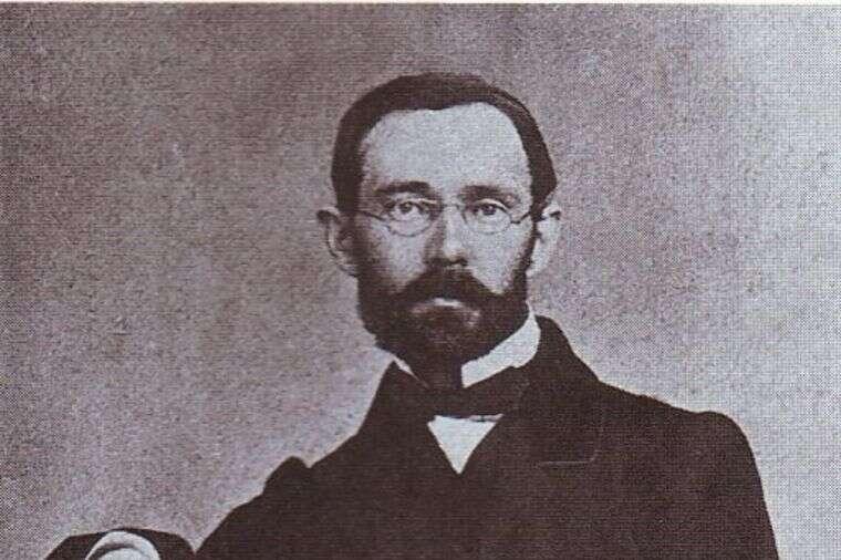 Vladimir I. Jovanović – nepokolebljivi liberal i patriota