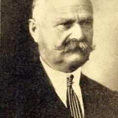 Ljuba Pavlović – ugledni šabački naučnik i profesor