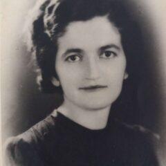 Милева Косовац – хероина комунистичког идеала и жртва братоубилачког рата