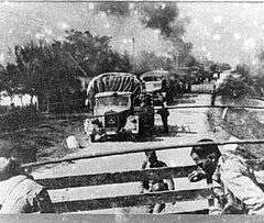 Dan kada su Nemci napustili Šabac
