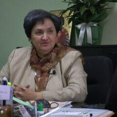 Šapčanka Vesna Živanović, prvi licencirani direktor u Srbiji