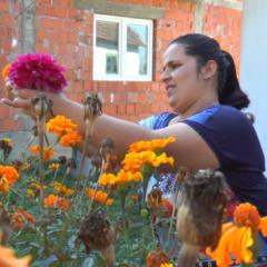 Provodadžije žene momke u Podgorini (VIDEO)