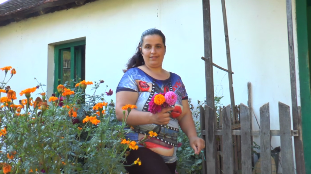 Albanke se rado udaju za srpske momke