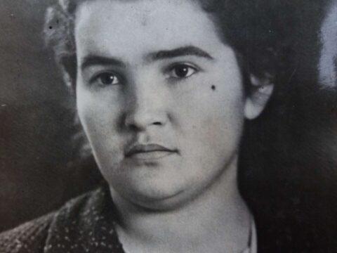 Ната Јеличић – млада револуционарка која је својом смрћу ушла у легенду