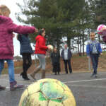 Humanista i dobrotvor donirao sredstva za obnovu škole