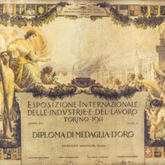 KAKO JE VINO IZ RUMSKE TALJIGAMA STIGLO DO ITALIJE