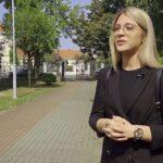 ШАБАЧКА ГИМНАЗИЈАЛКА ПРЕДСТАВЉА СРБИЈУ У ЕВРОПСКОЈ УНИЈИ